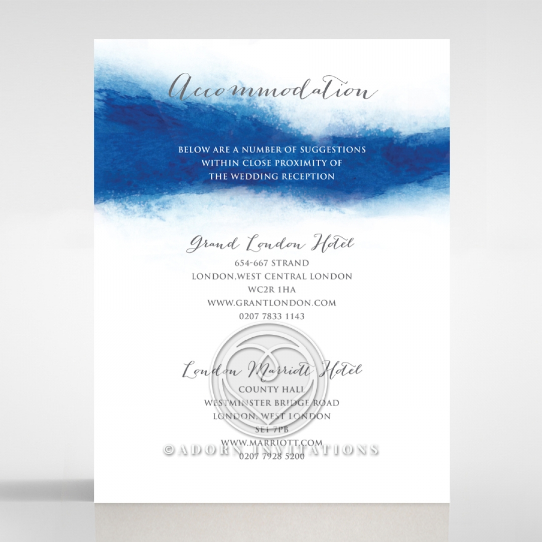 at-twilight-wedding-accommodation-card-design-DA116133-TR