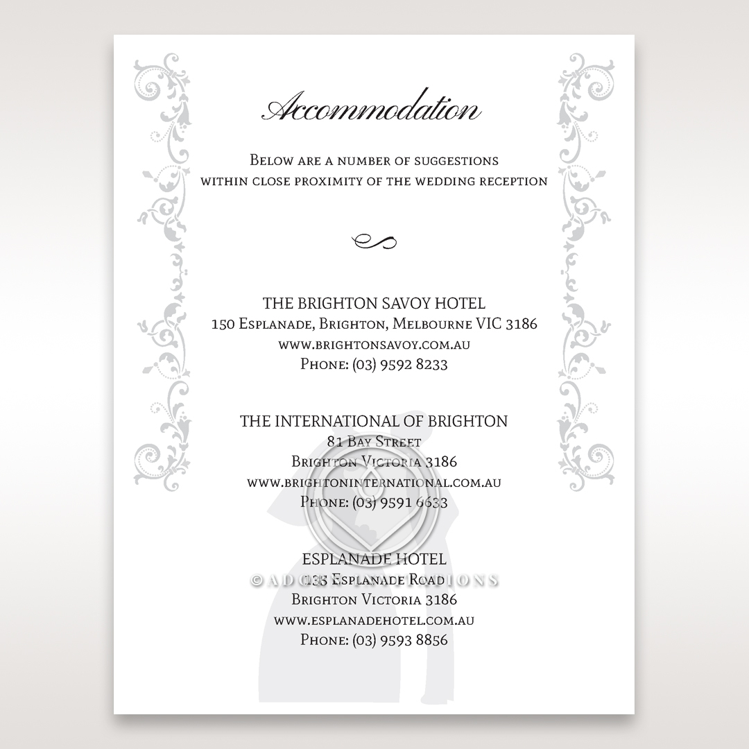 bridal-romance-wedding-stationery-accommodation-invite-card-design-DA12069