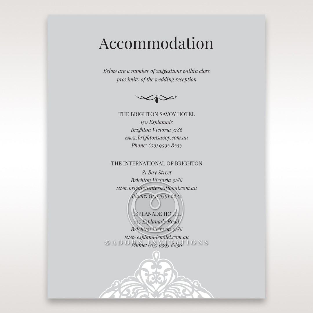 elegant-crystal-lasercut-pocket-wedding-accommodation-enclosure-invite-card-DA114010-SV