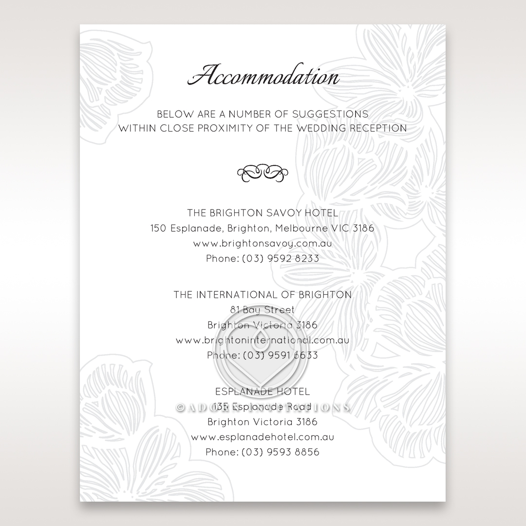 floral-laser-cut-elegance-black-wedding-accommodation-enclosure-invite-card-DA11677