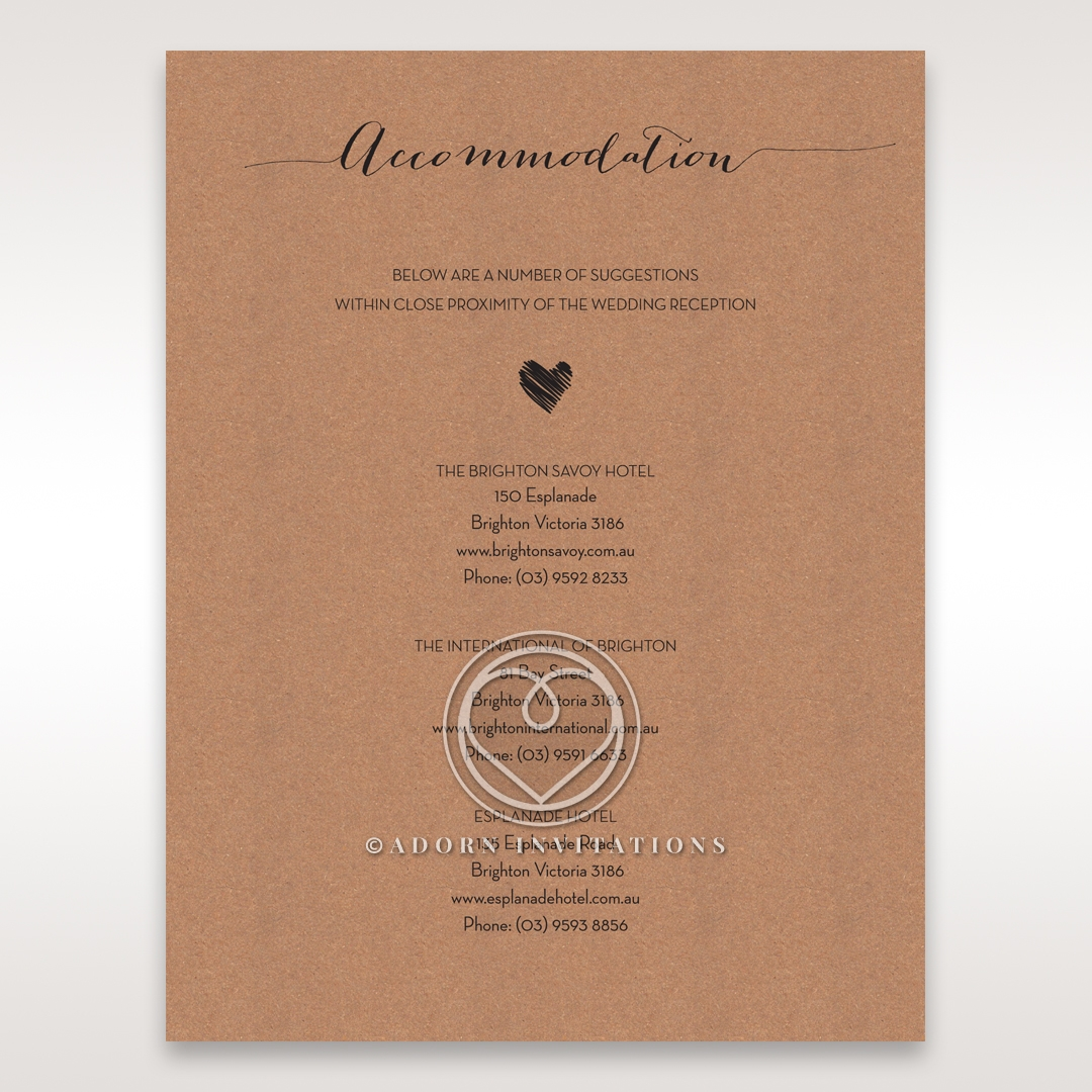 golden-country-lace-with-twine-wedding-accommodation-card-design-DA115084
