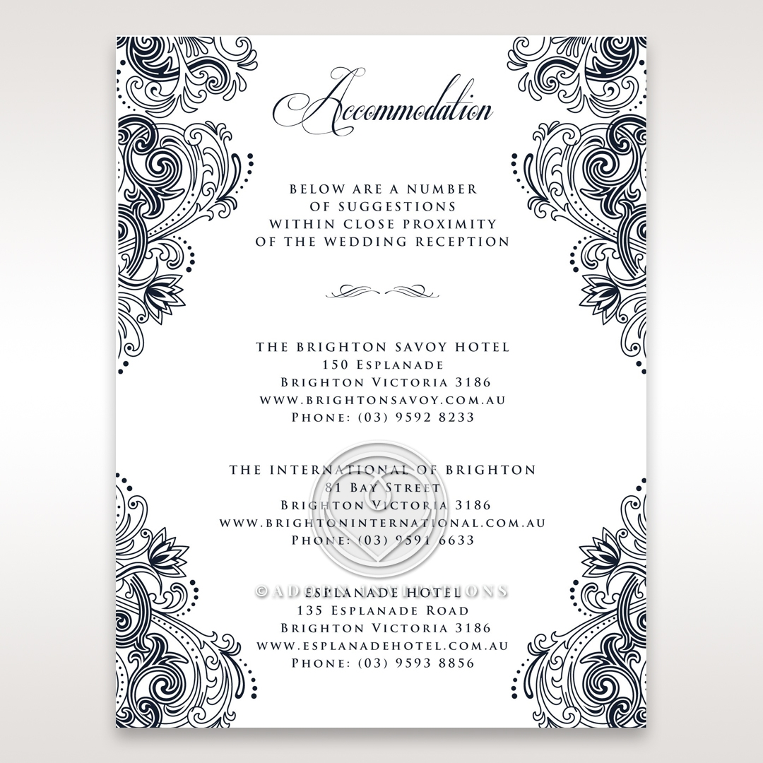imperial-glamour-without-foil-accommodation-enclosure-stationery-invite-card-design-DA116022-NV-D