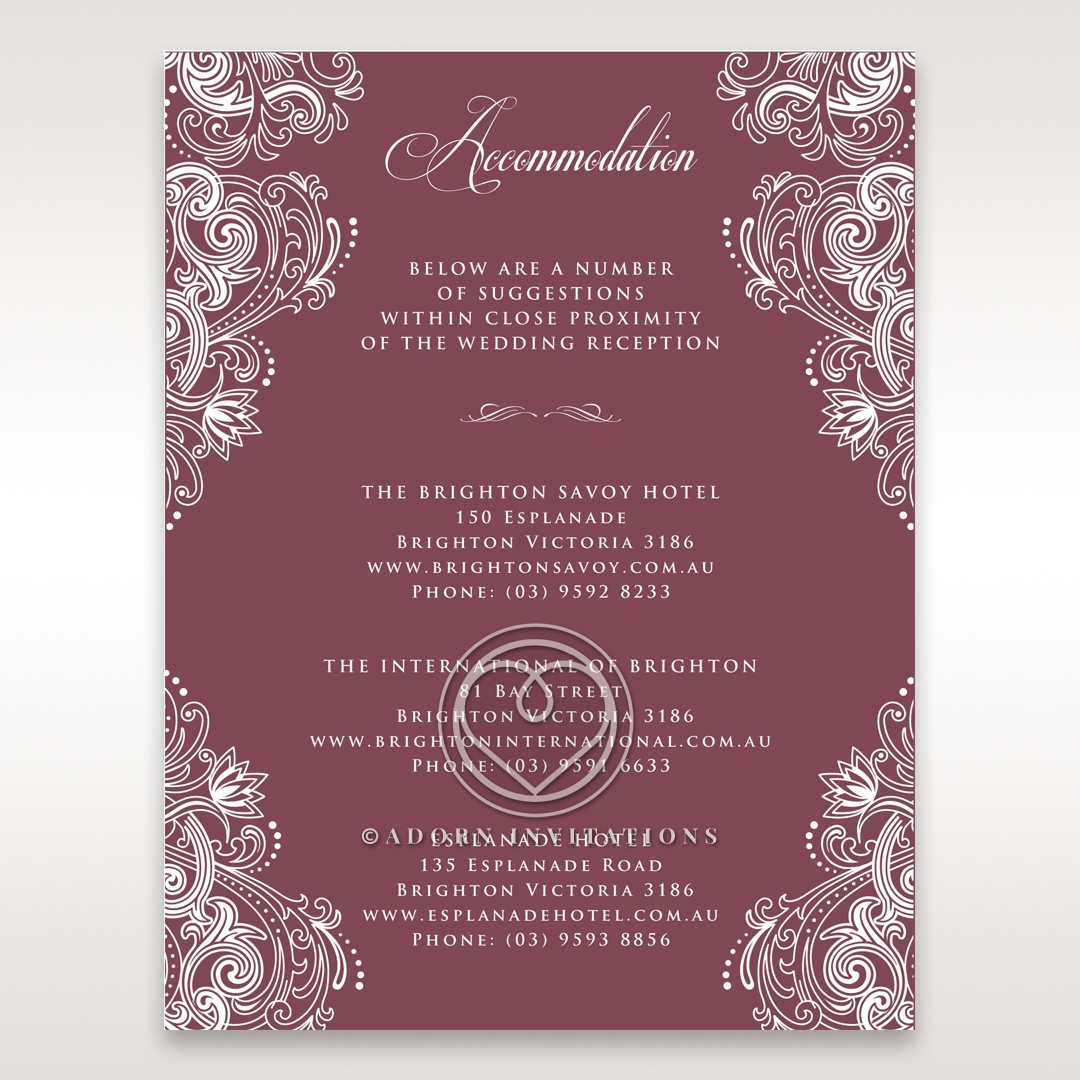 imperial-glamour-without-foil-wedding-accommodation-card-design-DA116022-MS-D