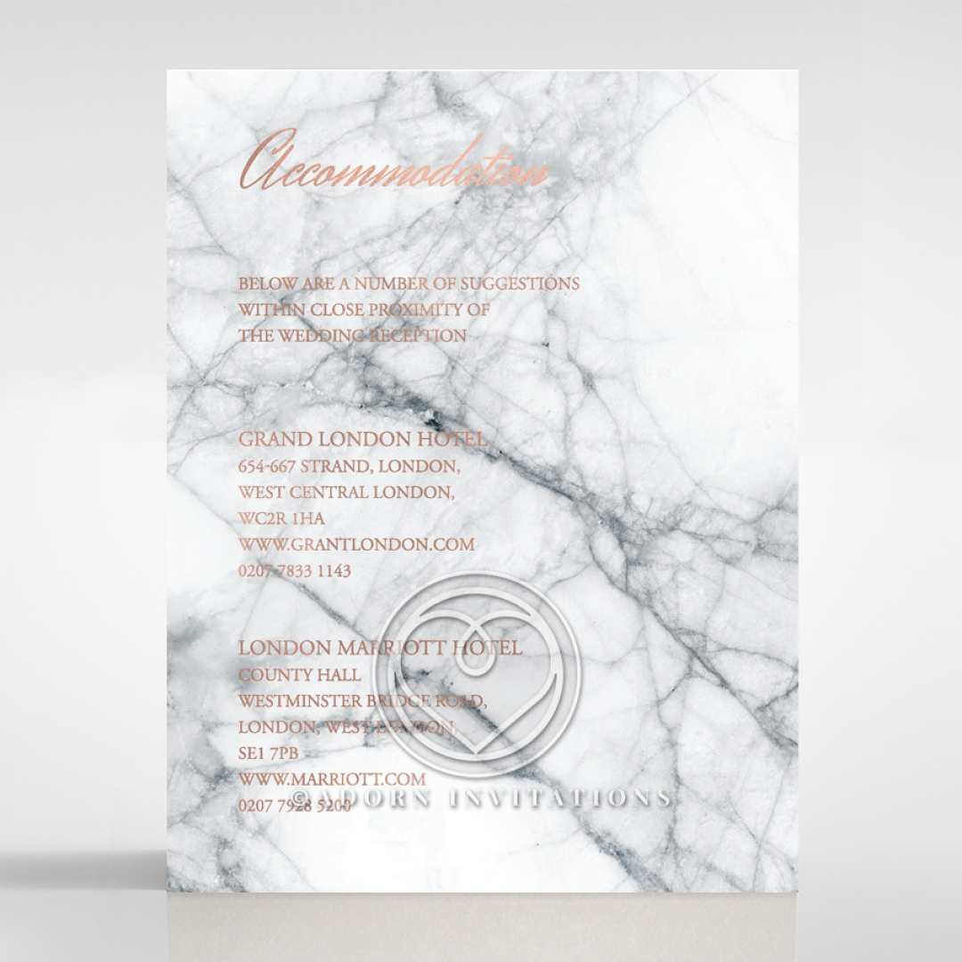 marble-minimalist-accommodation-wedding-invite-card-DA116115-KI-RG