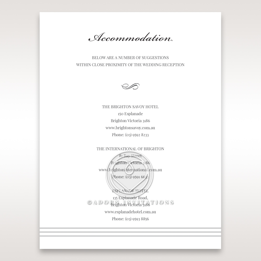 marital-harmony-accommodation-wedding-invite-card-DA19765