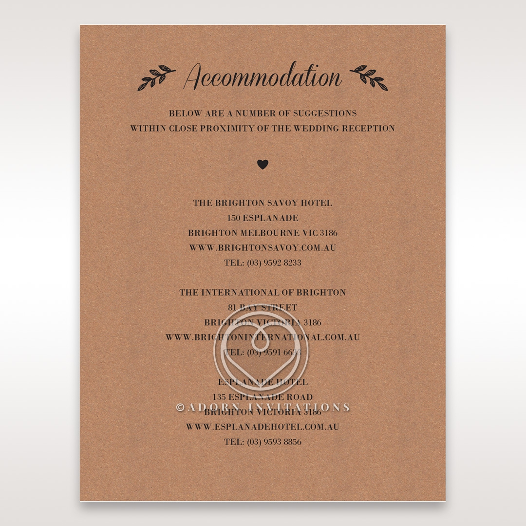 rustic-accommodation-invite-card-DA14110
