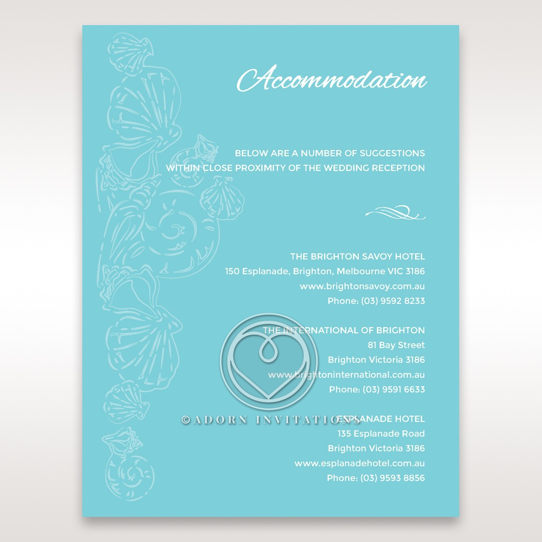 seaside-splendour-accommodation-enclosure-card-DA13667