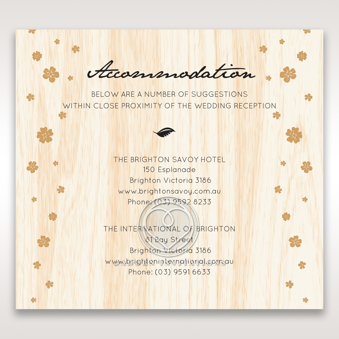 splendid-laser-cut-scenery-accommodation-enclosure-invite-card-design-DA14062