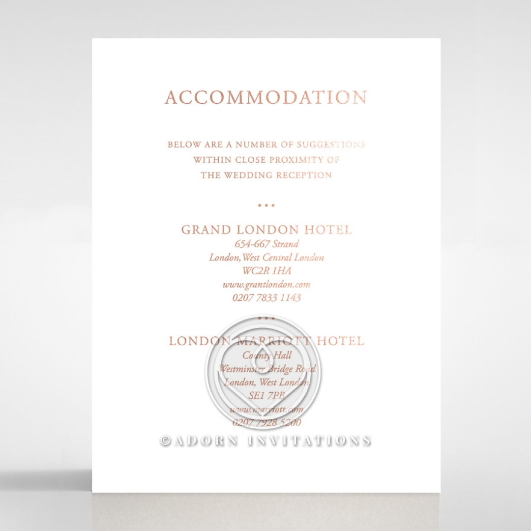 sunburst-wedding-accommodation-enclosure-invite-card-design-DA116103-GW-RG