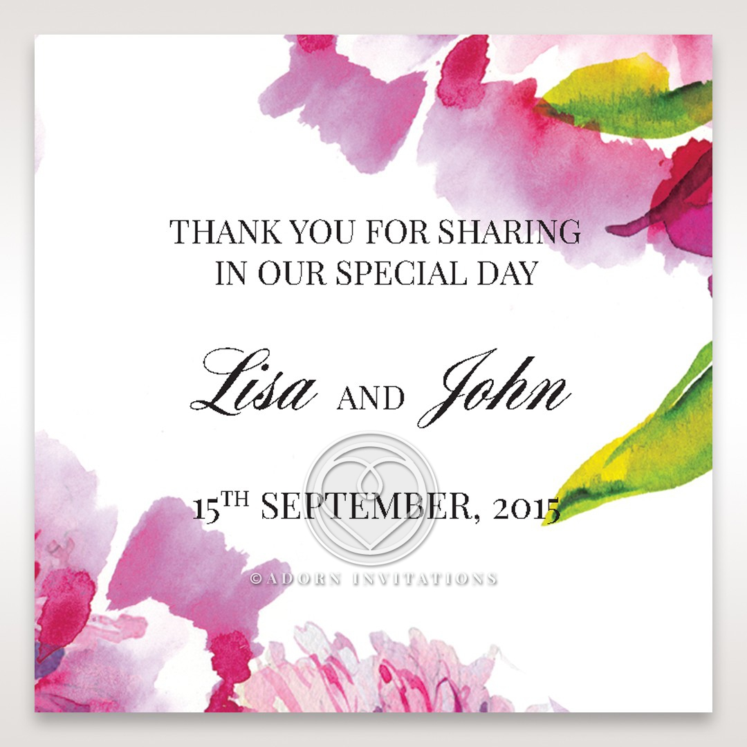 black-framed-floral-pocket-wedding-stationery-gift-tag-DF114033-PP