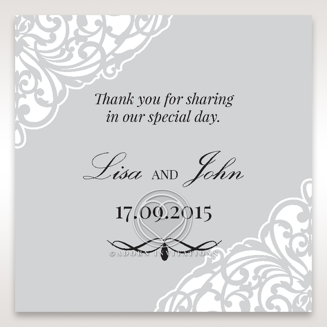 elegance-encapsulated-wedding-gift-tag-stationery-DF114008-SV