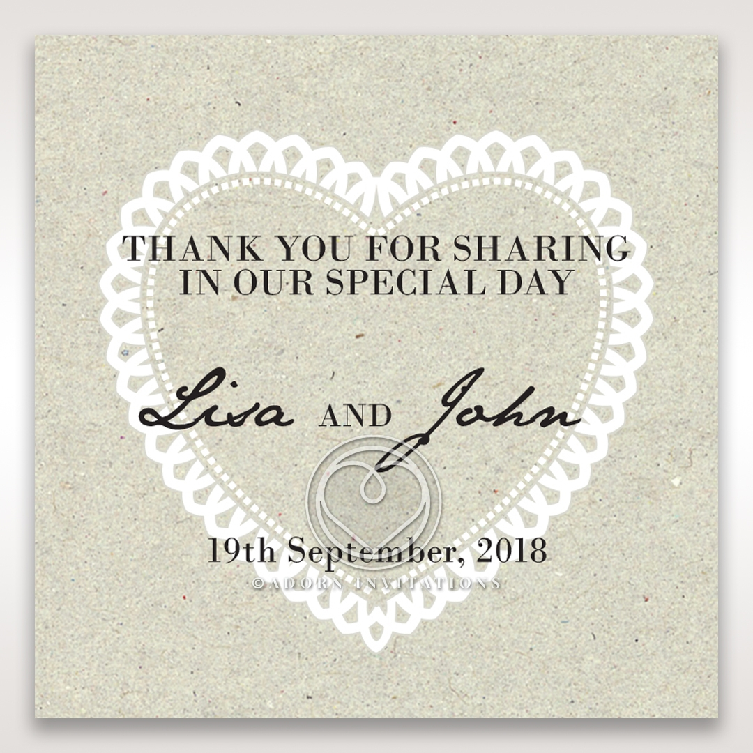 letters-of-love-wedding-gift-tag-stationery-DF15012