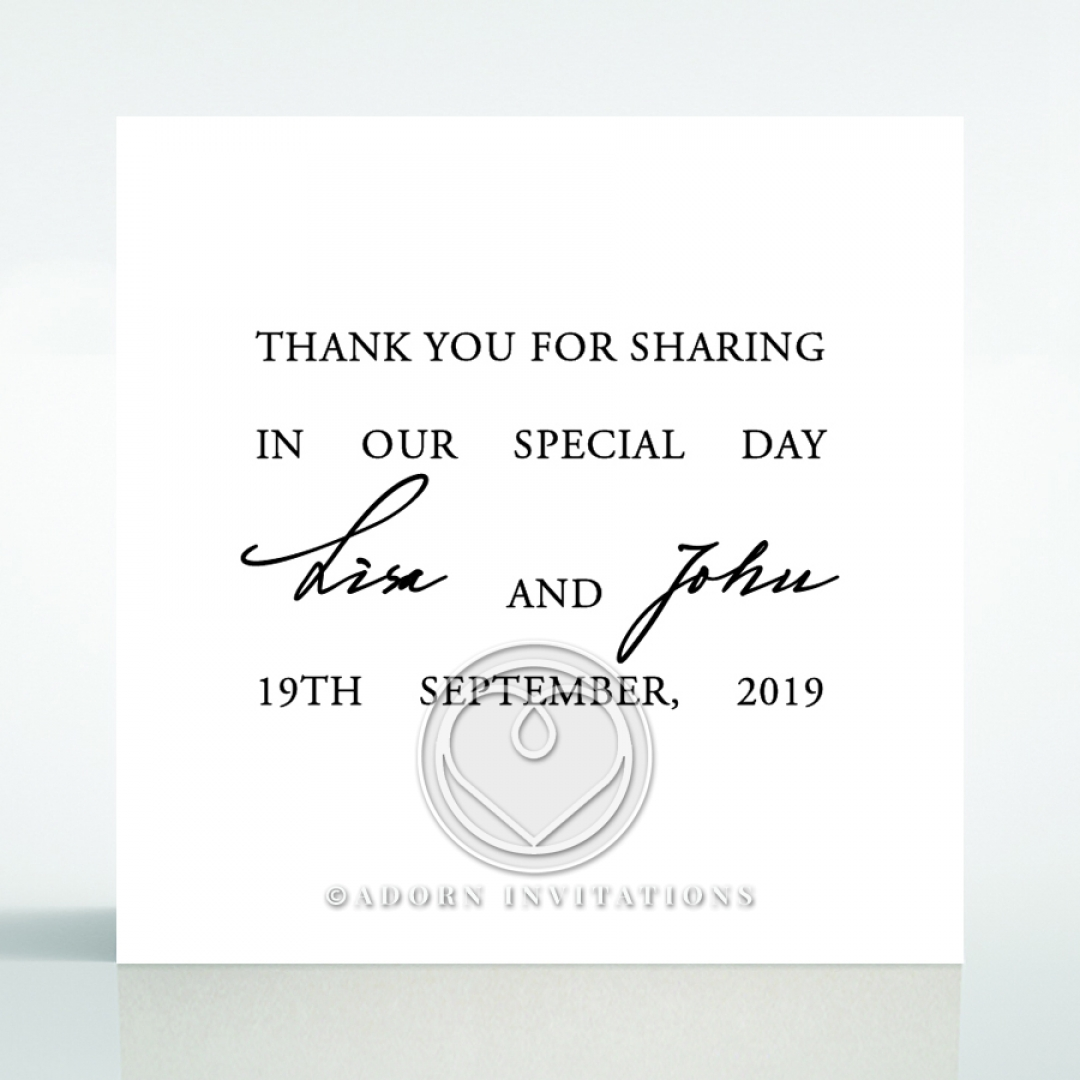 love-letter-gift-tag-design-DF116105-YW