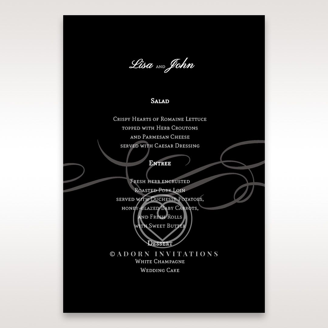 bridal-silhouettes-digital-wedding-stationery-menu-card-item-MAB11506