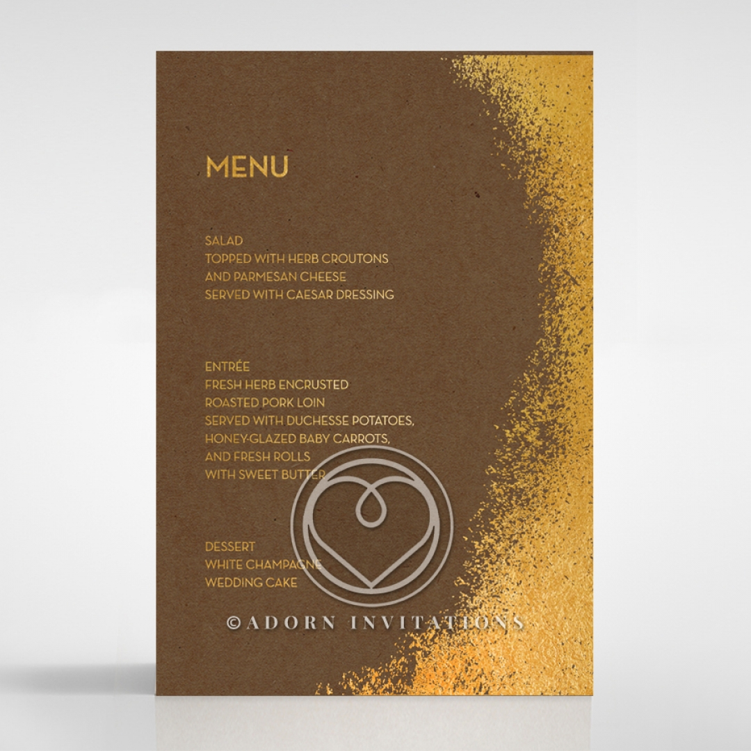 dusted-glamour-wedding-menu-card-stationery-item-DM116098-NC-GG