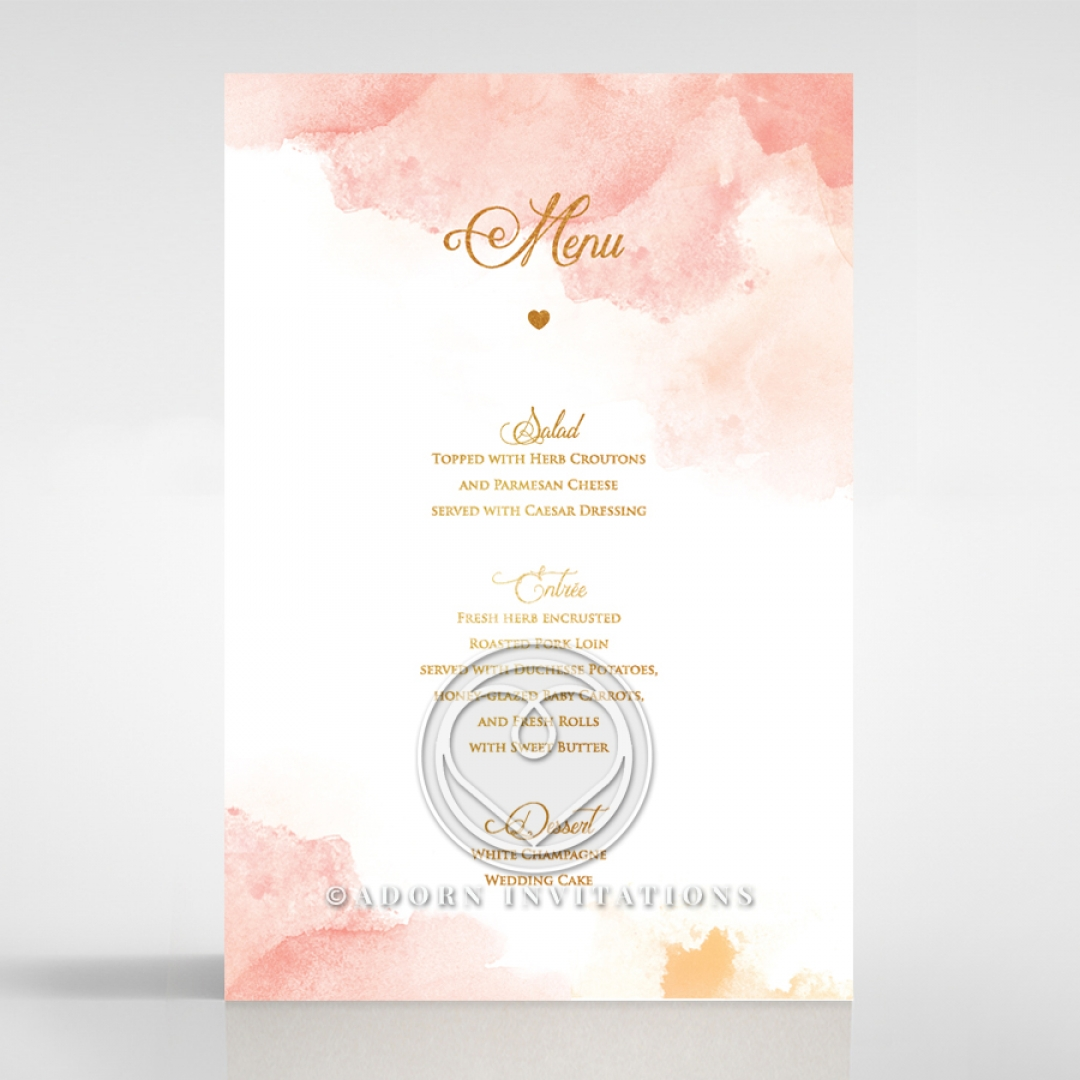 dusty-rose--with-foil-menu-card-stationery-item-DM116125-TR-MG