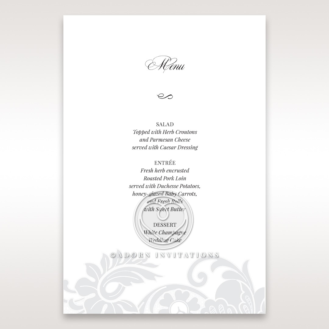 elegant-black-laser-cut-sleeve-menu-card-stationery-DM114037-WH
