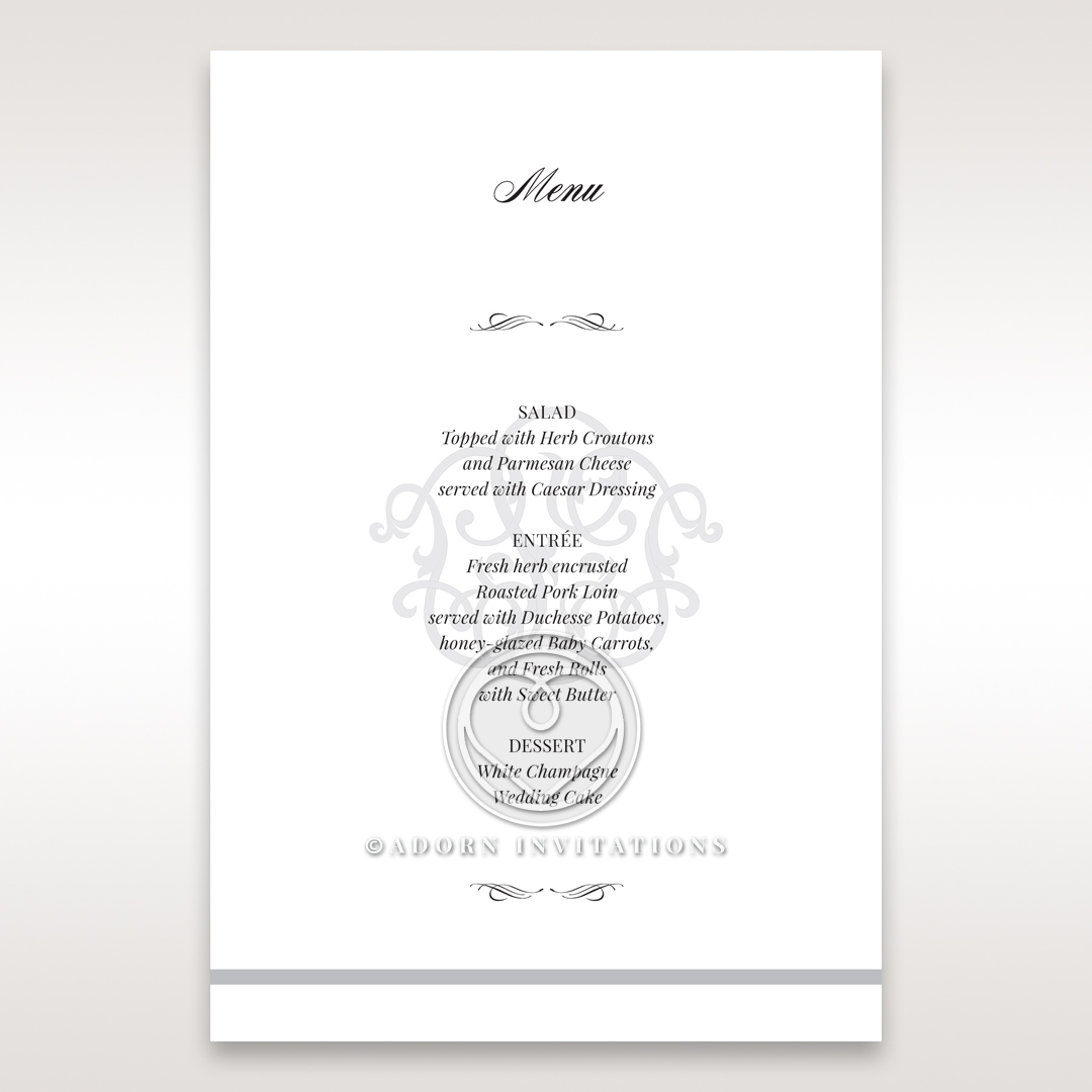 elegant-seal-wedding-stationery-menu-card-item-DM14503