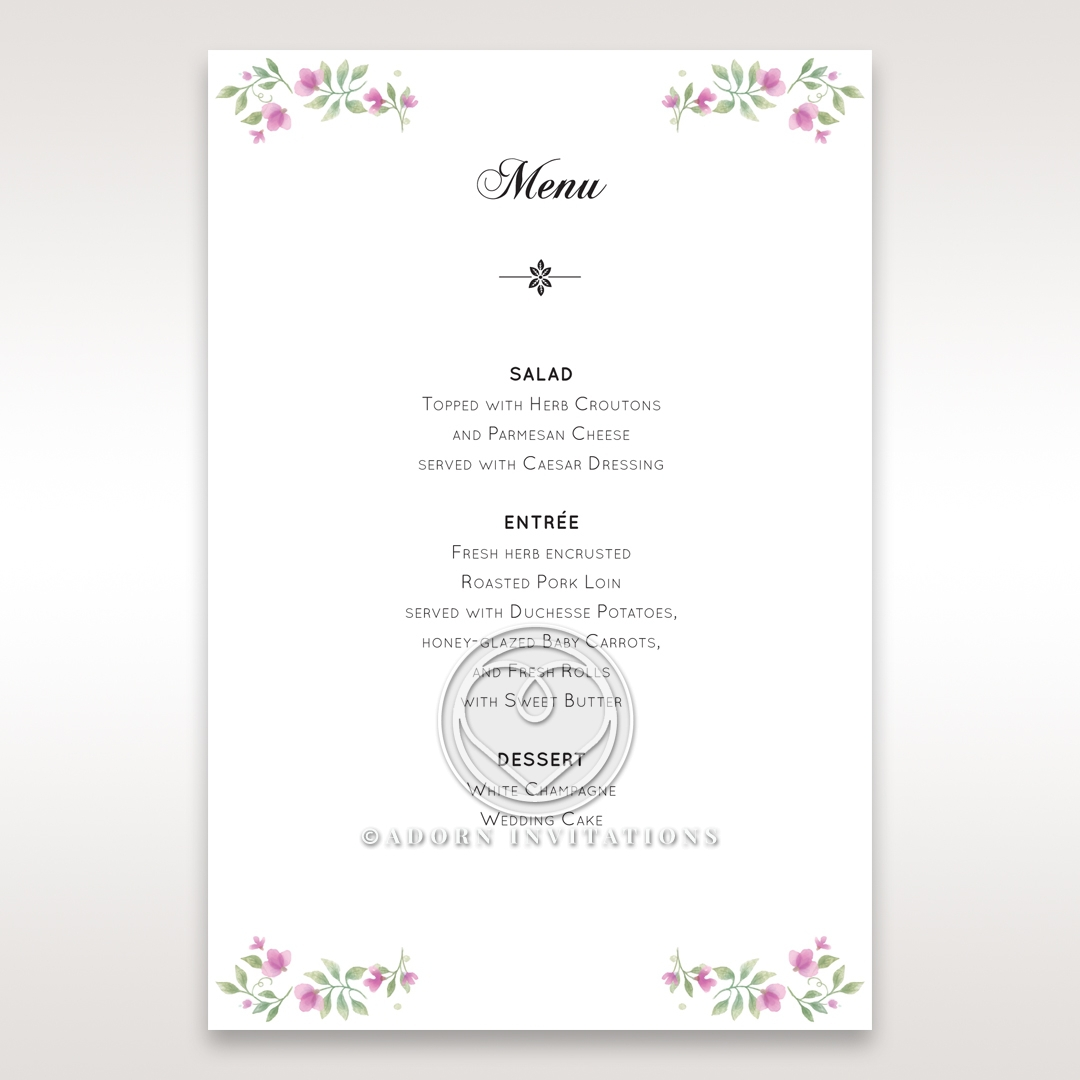 floral-gates-reception-menu-card-design-DM15018