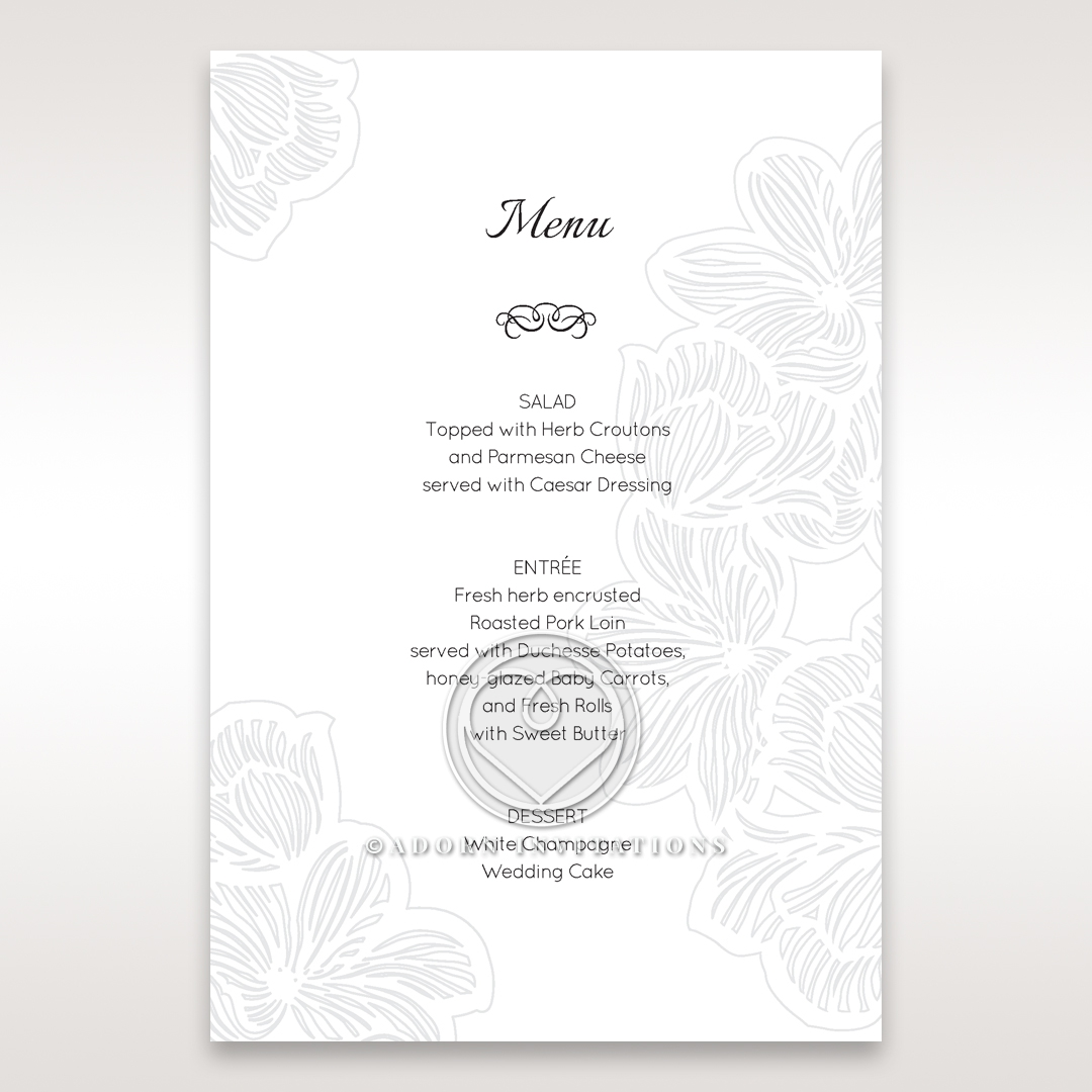 floral-laser-cut-elegance-black-menu-card-DM11677
