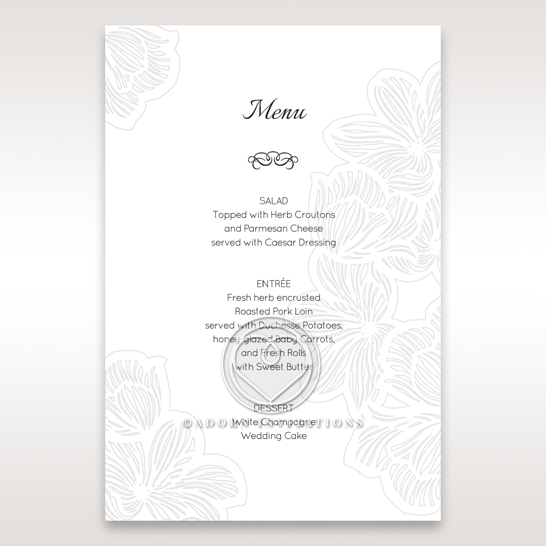 floral-laser-cut-elegance-menu-card-stationery-design-DM11680