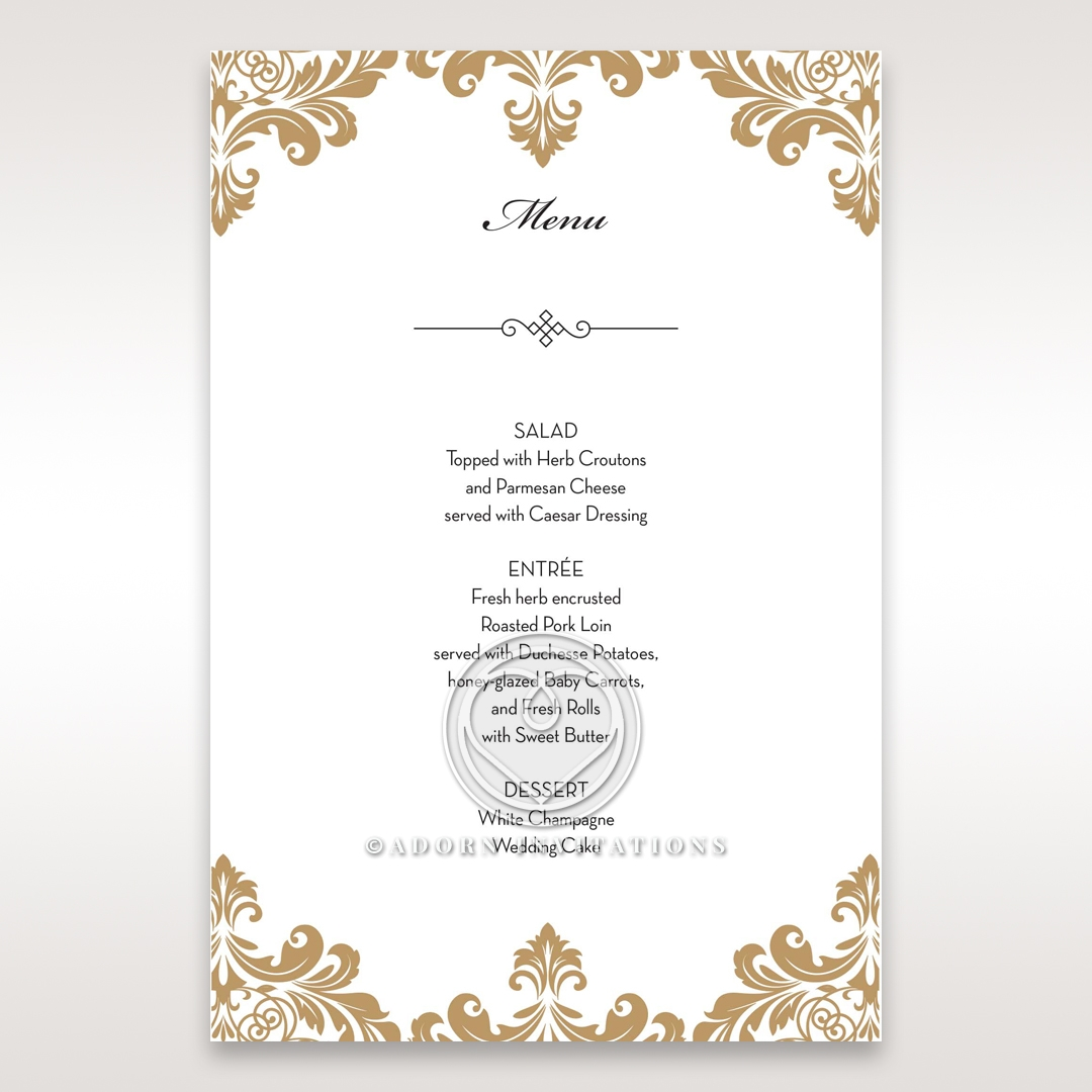 golden-antique-pocket-wedding-menu-card-stationery-design-DM11090