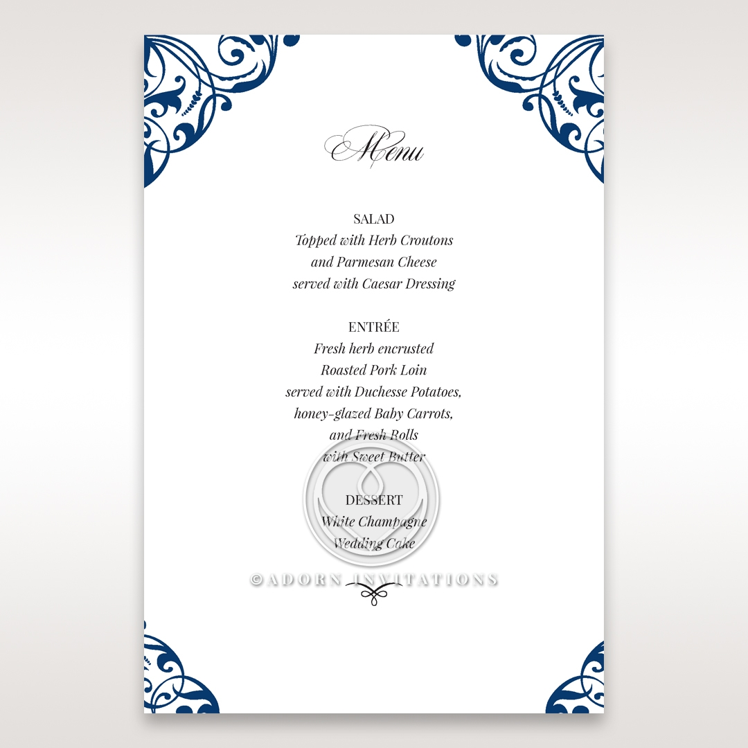 graceful-ivory-pocket-wedding-table-menu-card-DM114048-WH