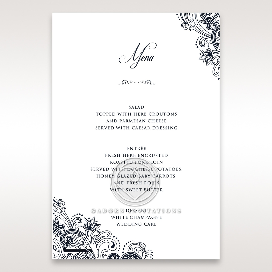 imperial-glamour-without-foil-reception-table-menu-card-stationery-DM116022-NV-D