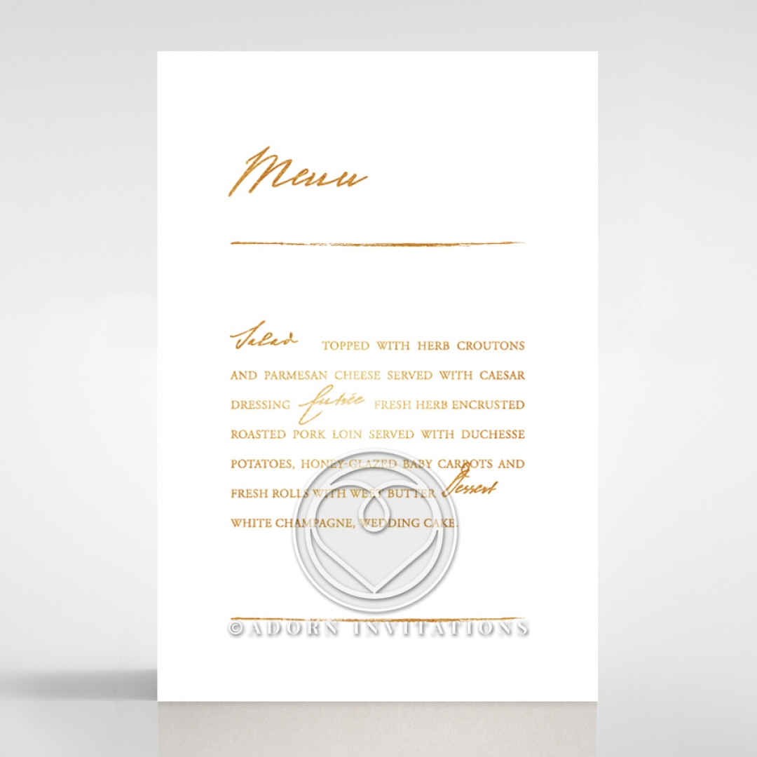 love-letter-wedding-table-menu-card-stationery-DM116105-TR-MG