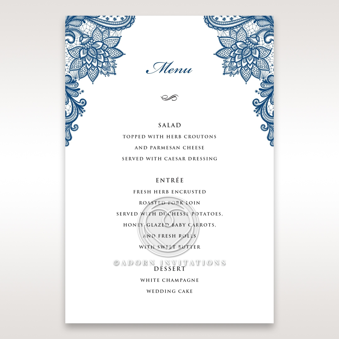 noble-elegance-menu-card-stationery-DM11014