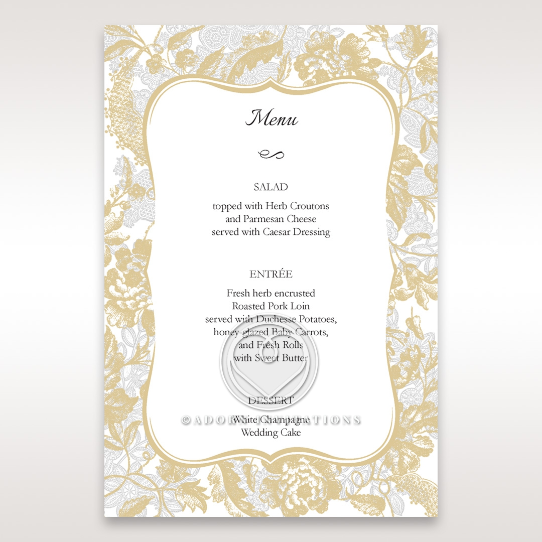 opulent-gold-floral-frame-wedding-venue-menu-card-design-DM114085-YW