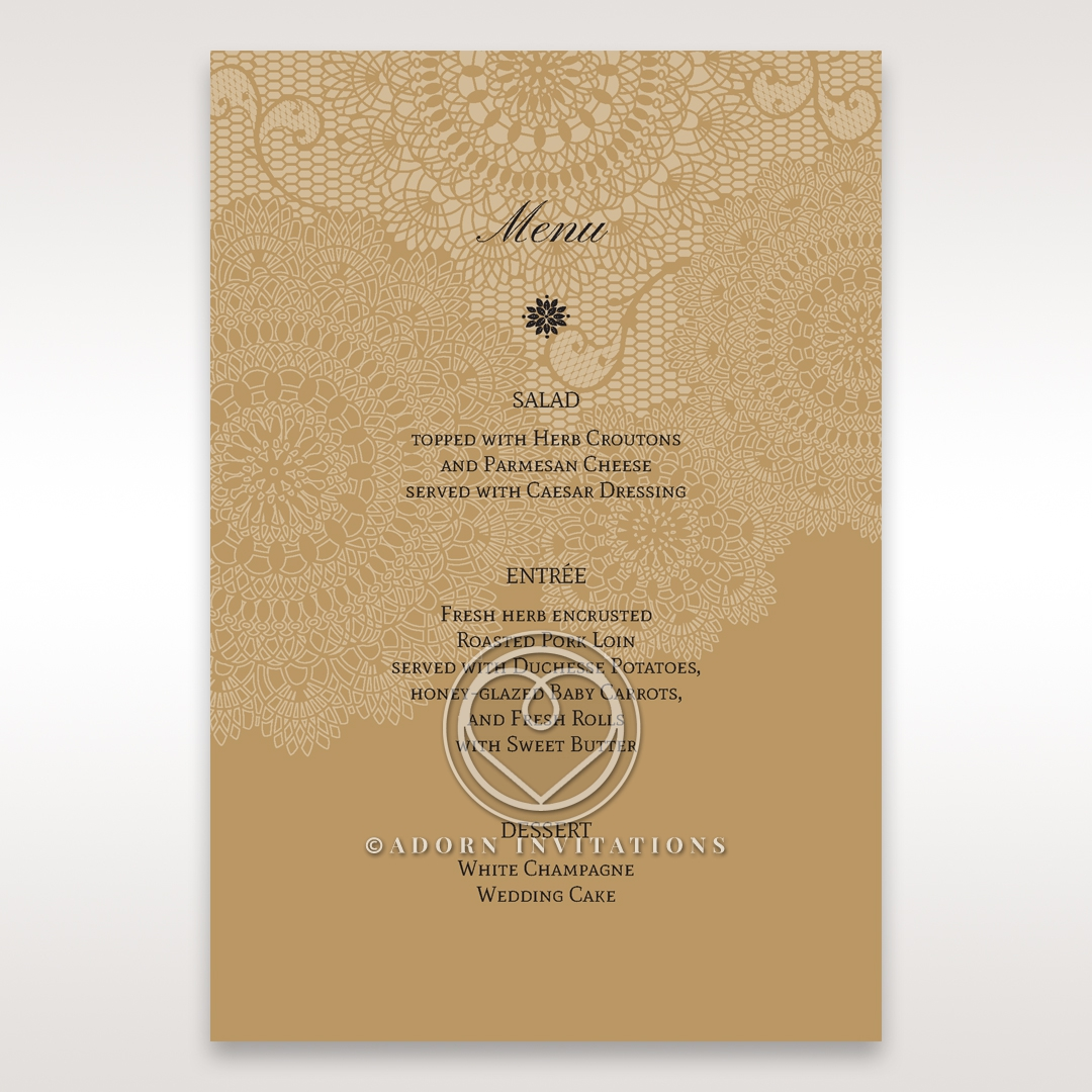 rustic-charm-reception-table-menu-card-DM11007