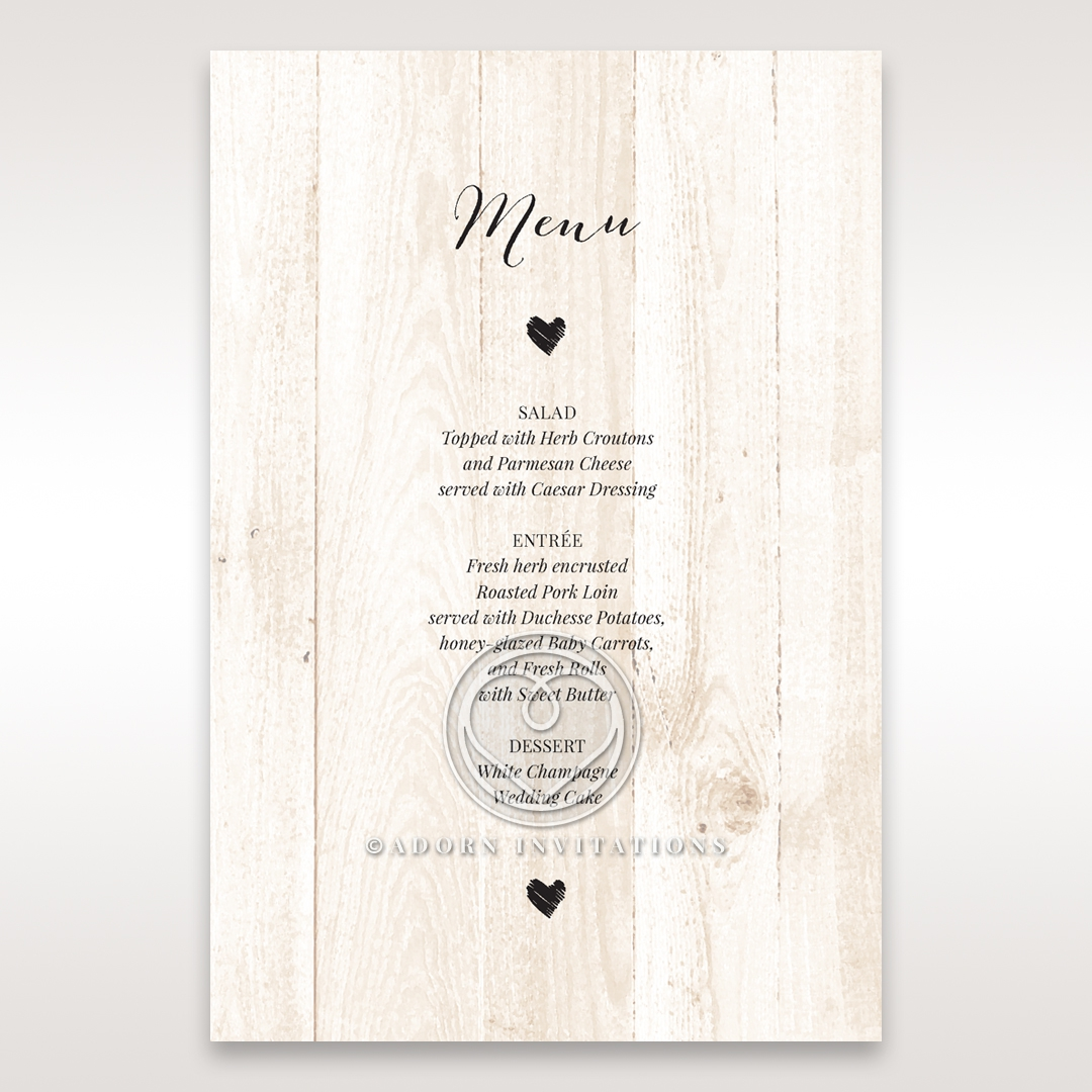 rustic-woodlands-table-menu-card-design-DM114117-WH