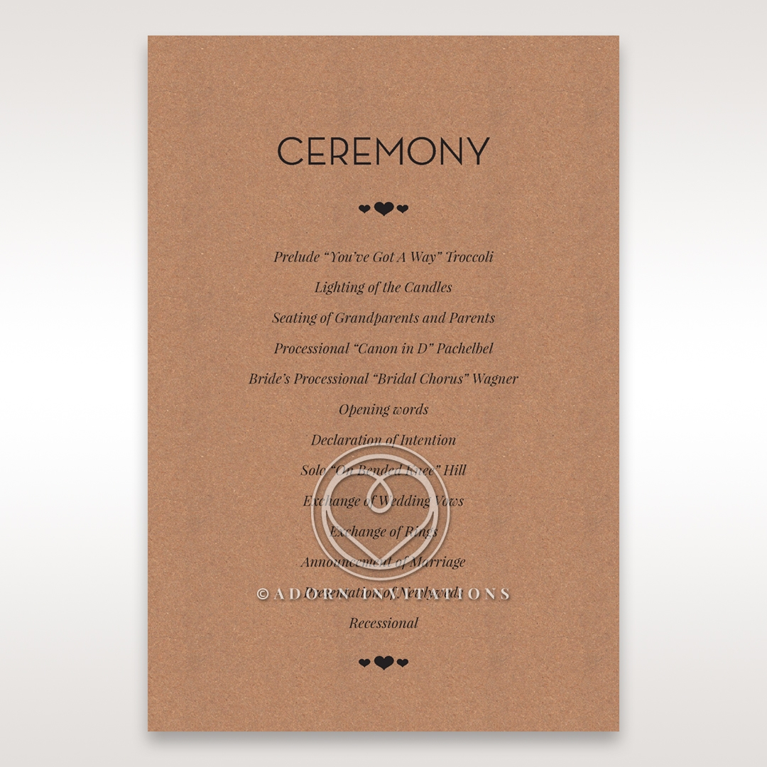 blissfully-rustic--laser-cut-wrap-order-of-service-stationery-card-DG115057