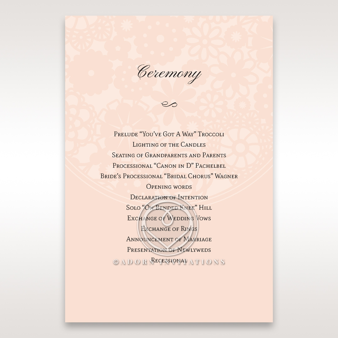 blush-blooms-order-of-service-stationery-invite-DG12065