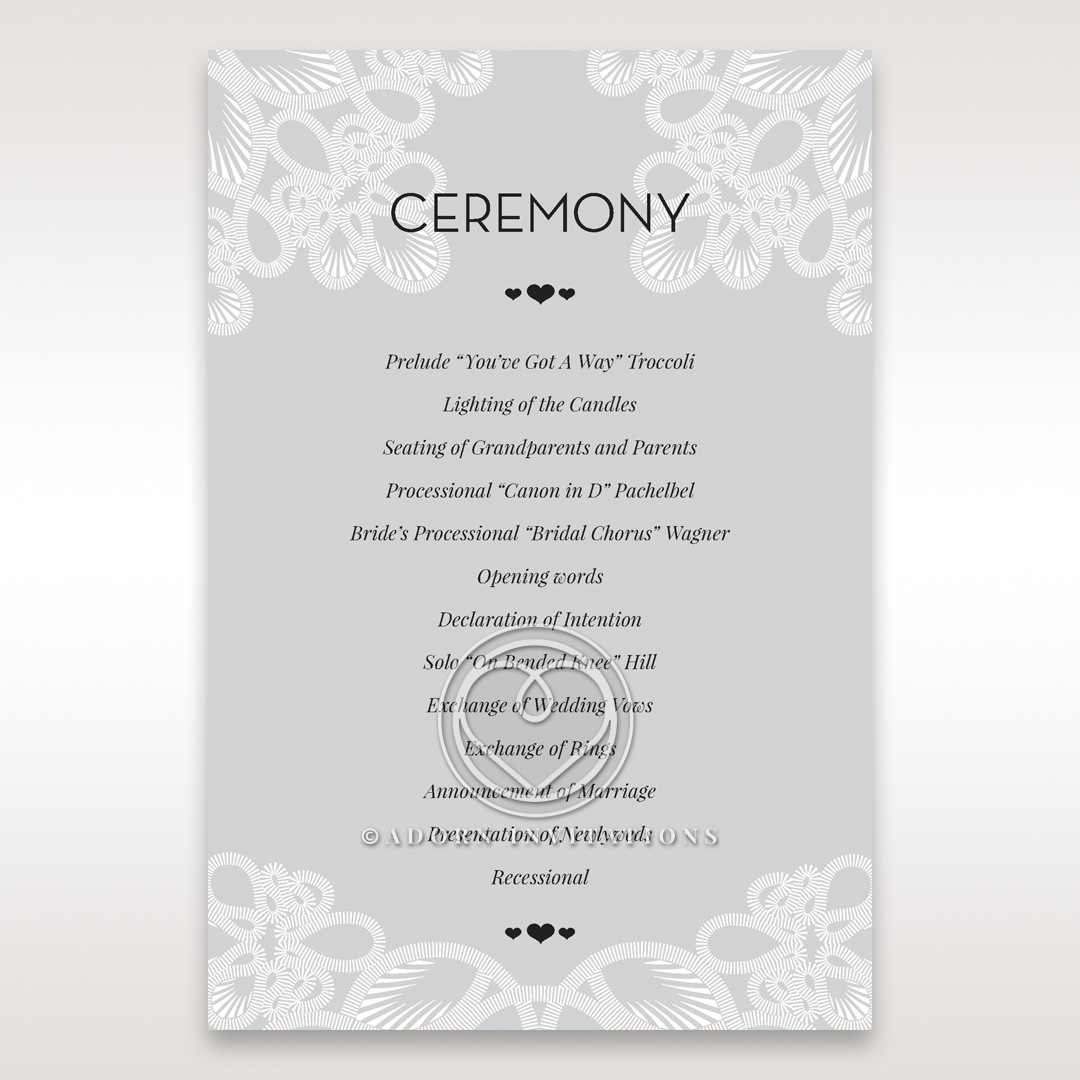 charming-rustic-laser-cut-wrap-wedding-stationery-order-of-service-card-design-DG114035-SV