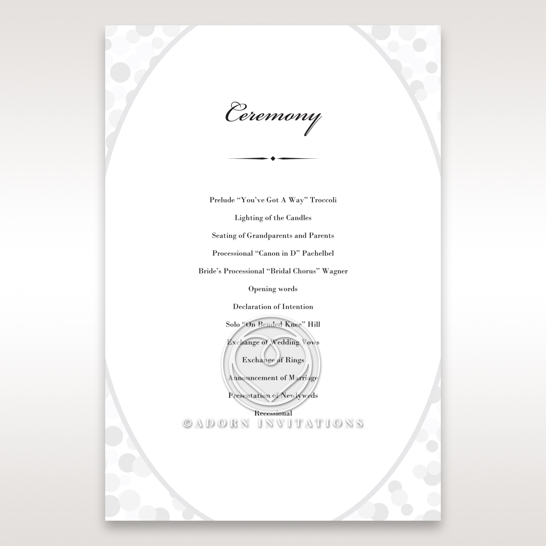 contemporary-celebration-order-of-service-invitation-DG15023
