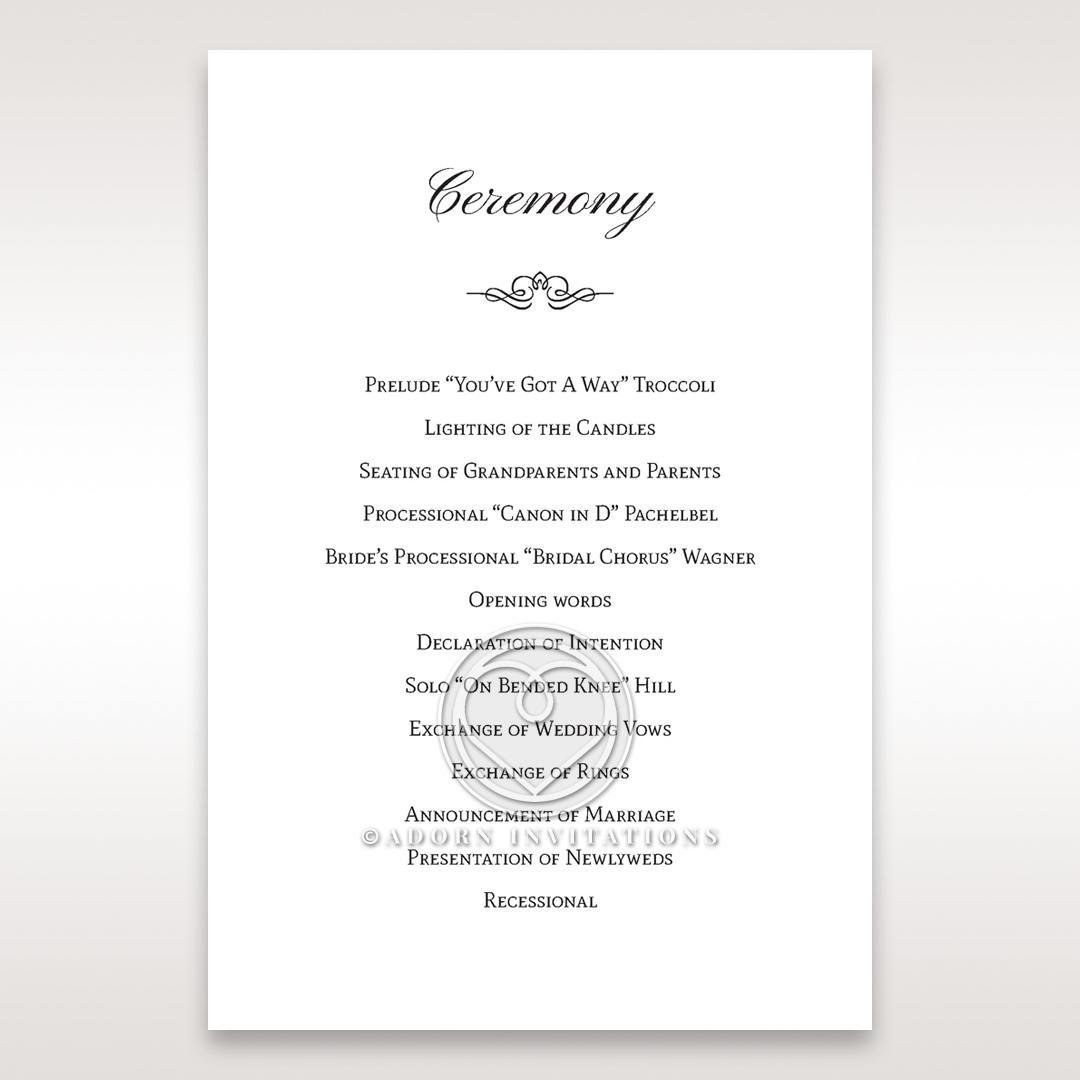 heavenly-bouquet-order-of-service-invitation-card-design-GAB11911