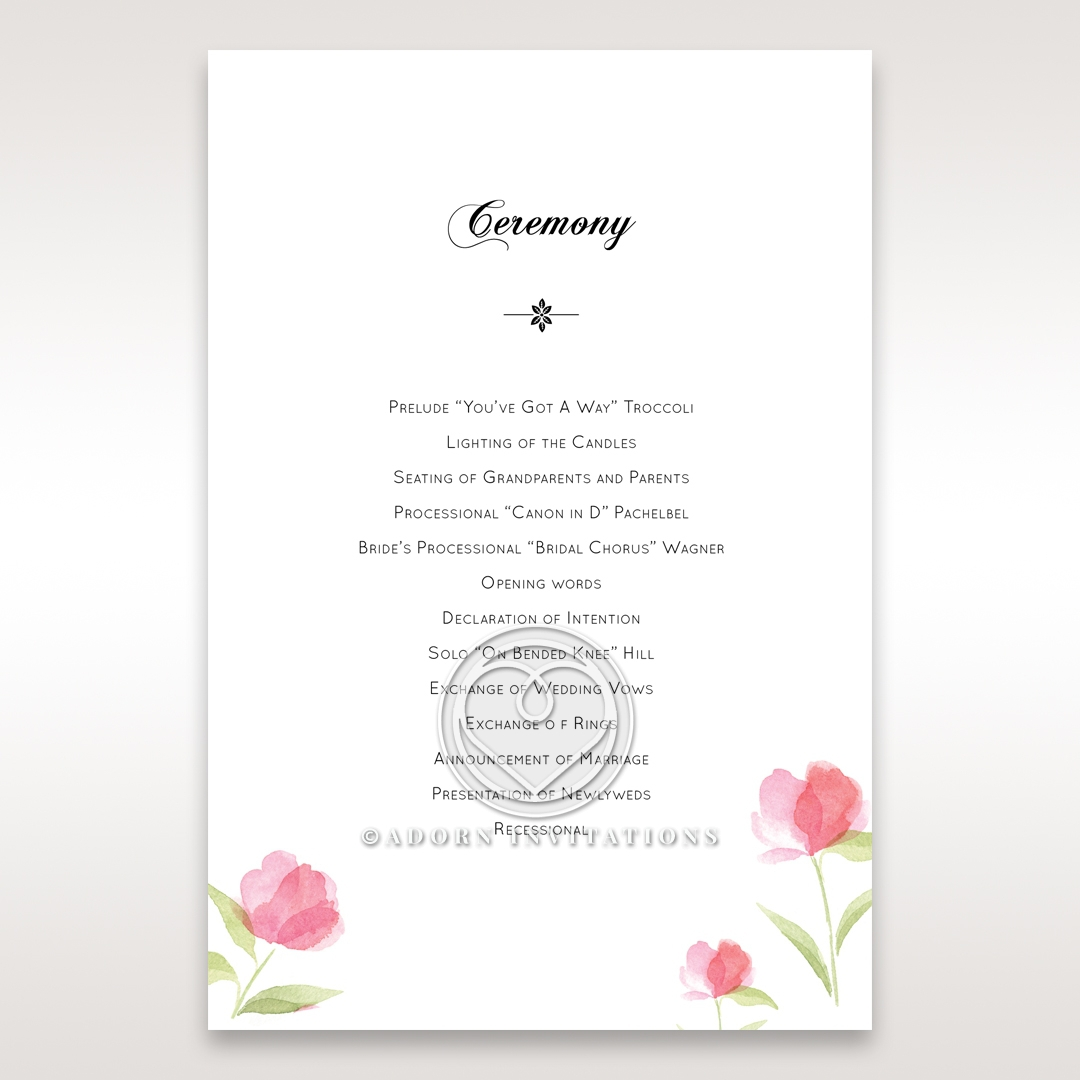petal-perfection-wedding-stationery-order-of-service-ceremony-invite-card-design-DG15019