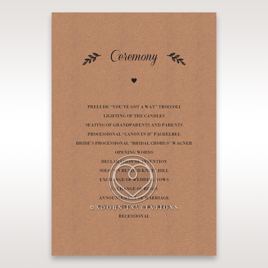 rustic-order-of-service-stationery-invite-card-design-DG14110