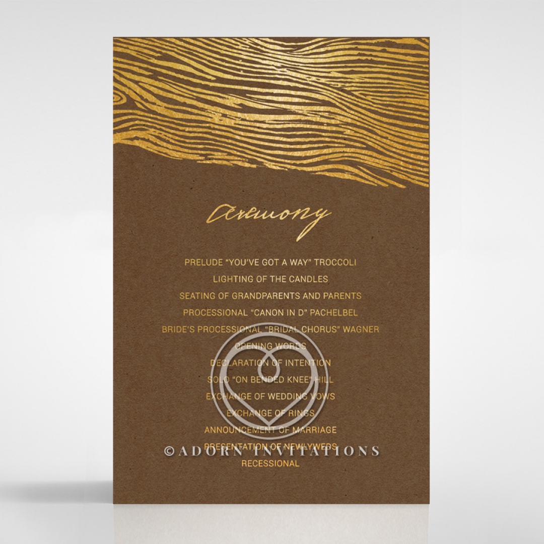 timber-imprint-order-of-service-stationery-invite-card-DG116093-NC-GG