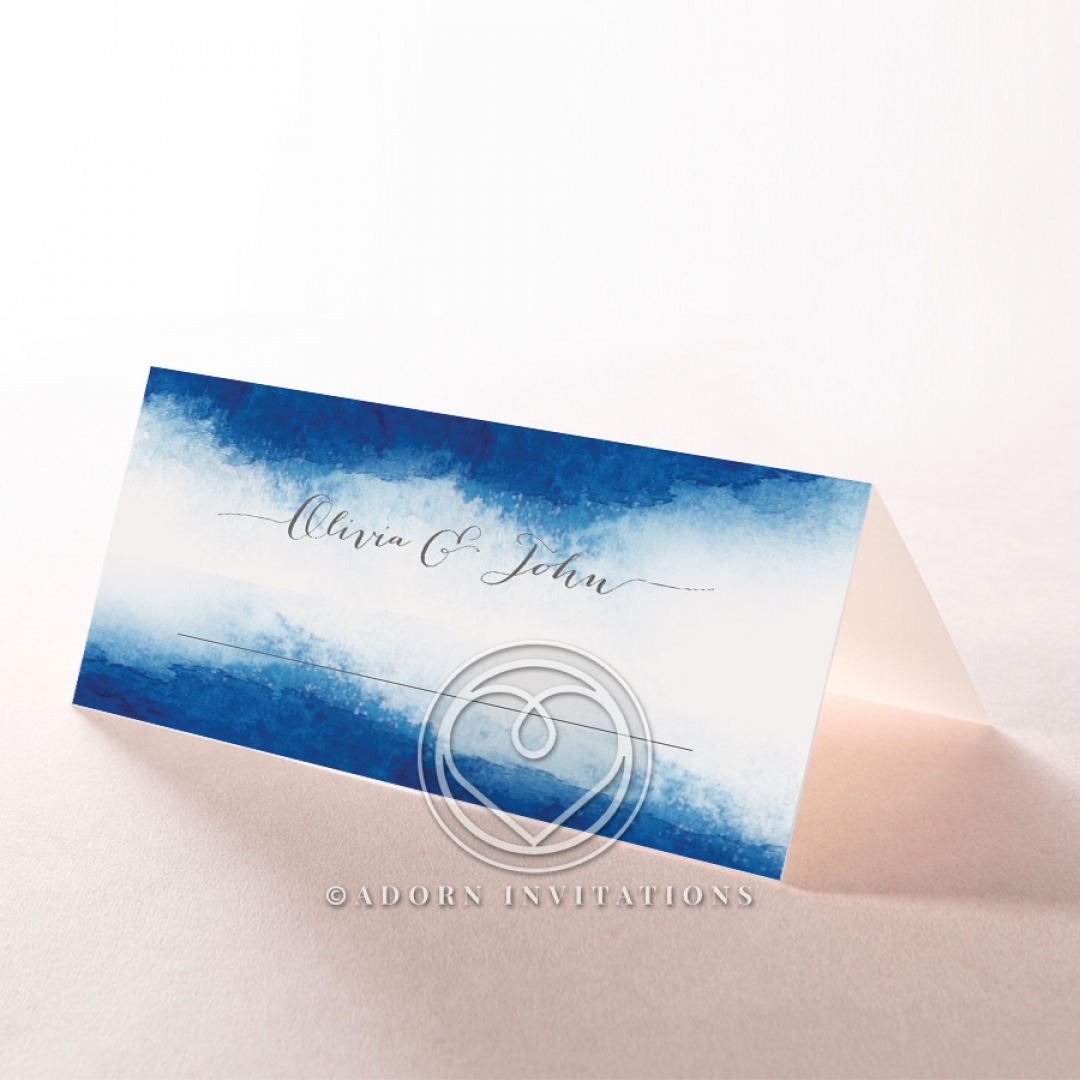 at-twilight-table-place-card-stationery-design-DP116133-TR