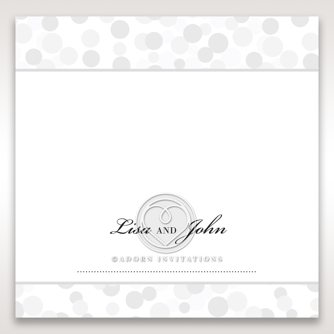 contemporary-celebration-place-card-design-DP15023