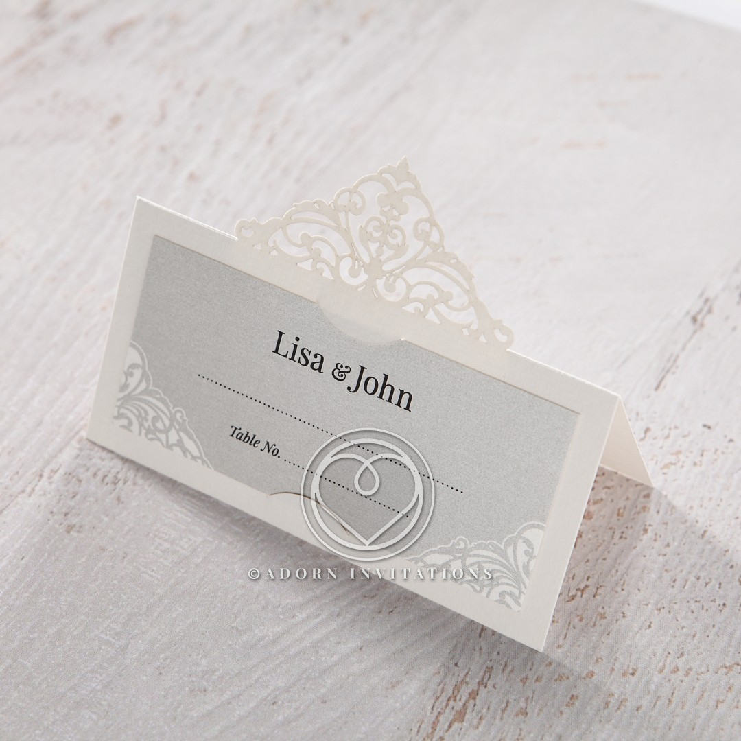elegance-encapsulated-place-card-design-LPP114008-SV