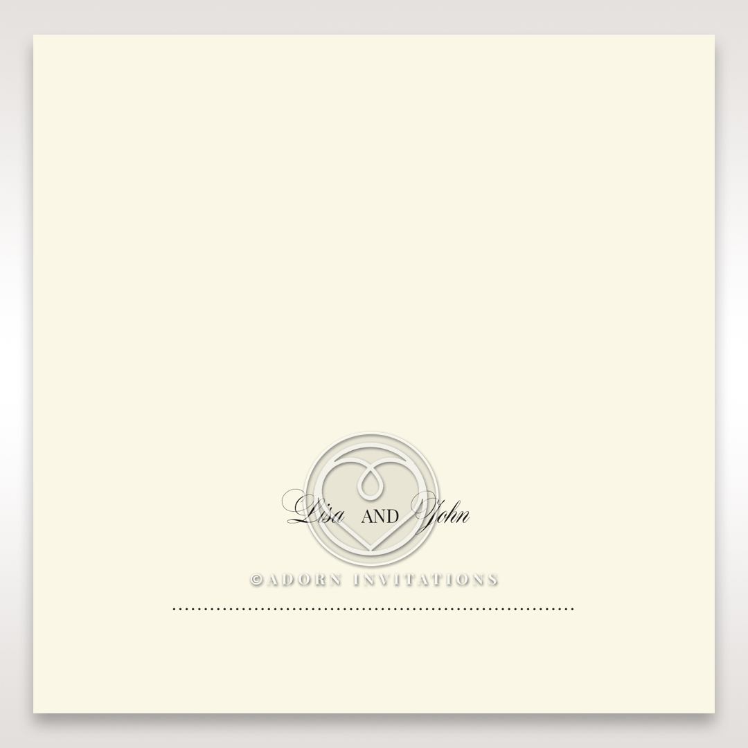 elegant-floral-laser-cut-reception-place-card-DP15087