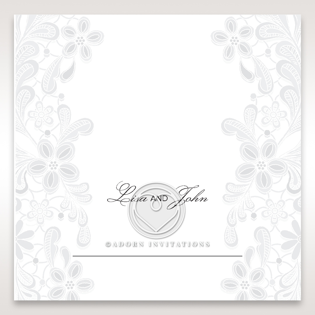 enchanting-ivory-laser-cut-floral-wrap-wedding-venue-place-card-design-DP11646