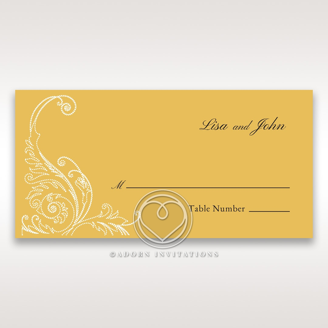 gatsby-glamour-wedding-reception-place-card-stationery-design-PAB11115