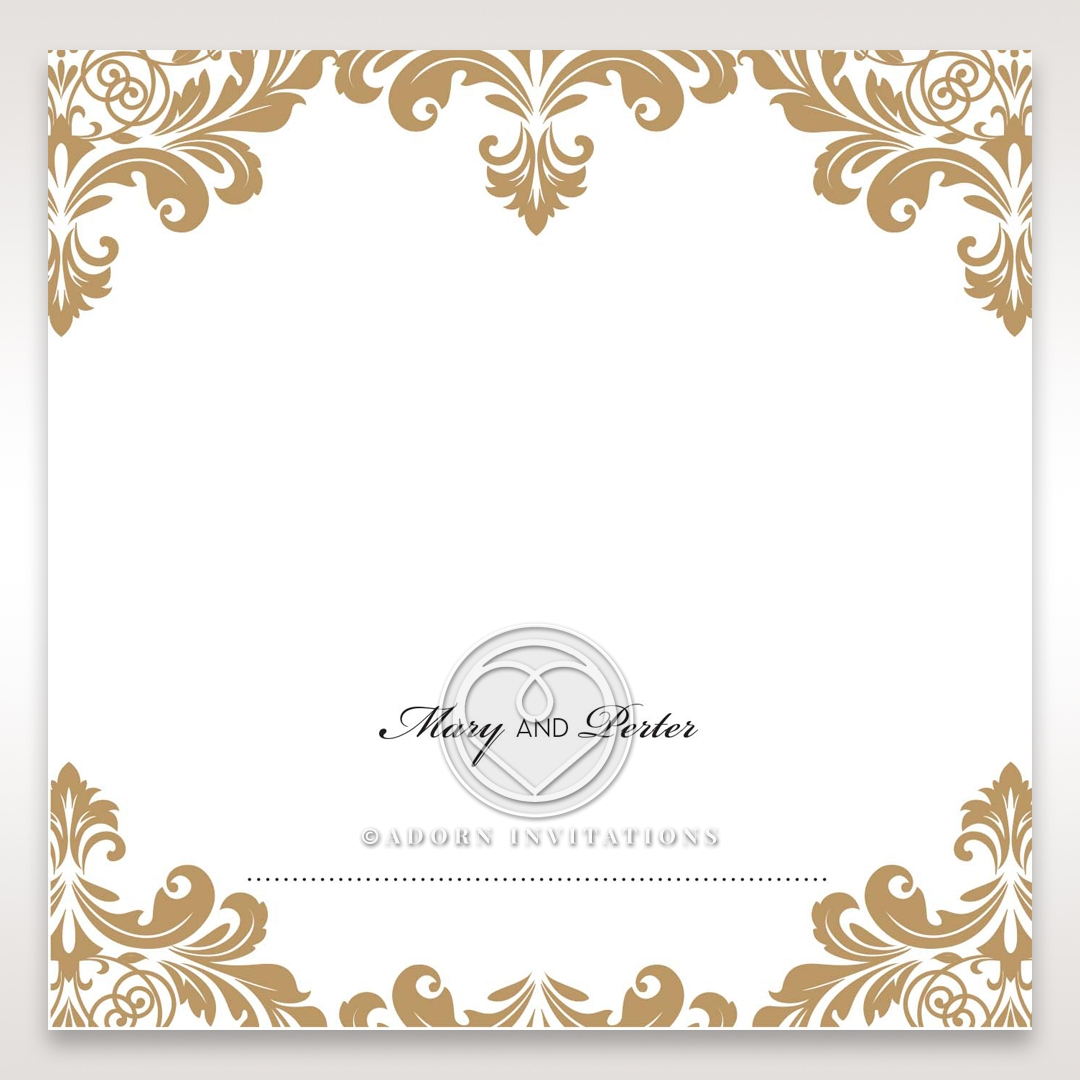 golden-antique-pocket-table-place-card-stationery-item-DP11090