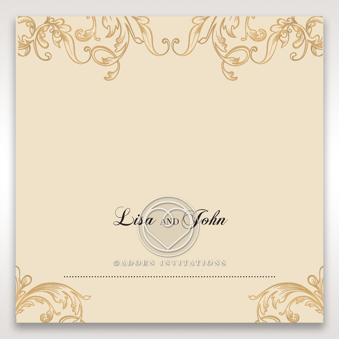 golden-charisma-wedding-stationery-place-card-DP114106-YW