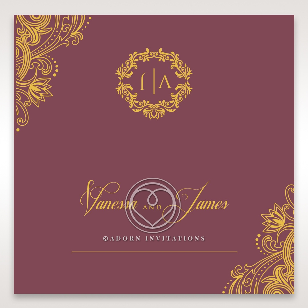 imperial-glamour-with-foil-place-card-stationery-item-DP116022-MS-F